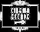 Cinema Escape Pszczyna Logo